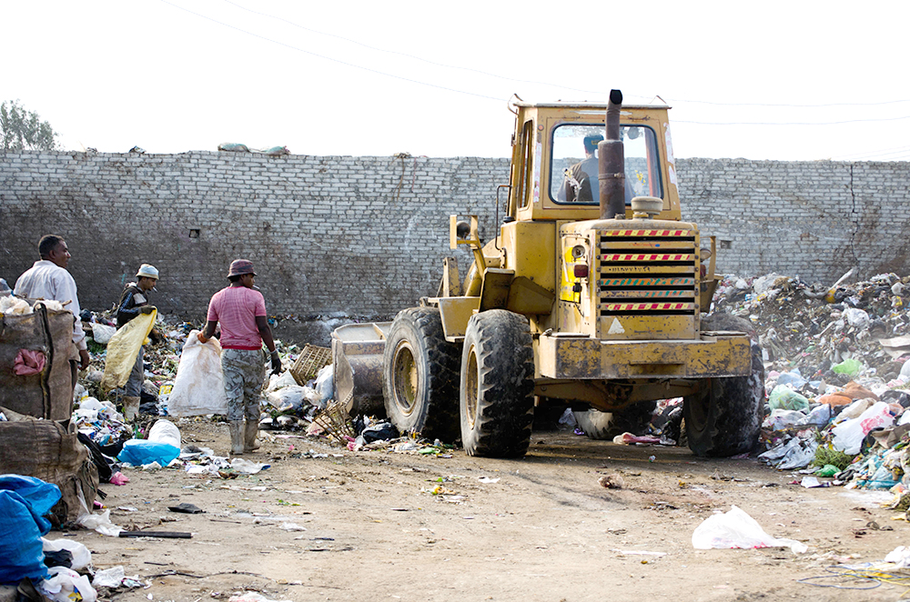 Nahia_Garbage_Project-5